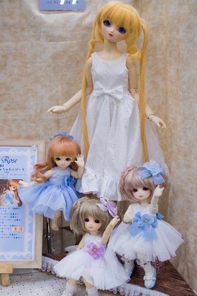 P8047469-htdnagoya7.jpg