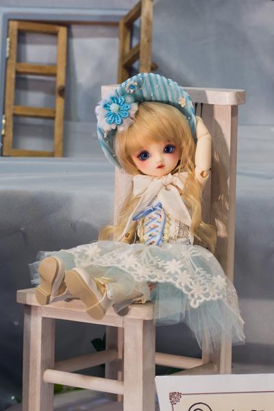 P8071643-dp_nagoya6.jpg
