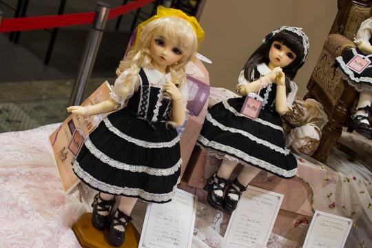 P8071679-dp_nagoya6.jpg