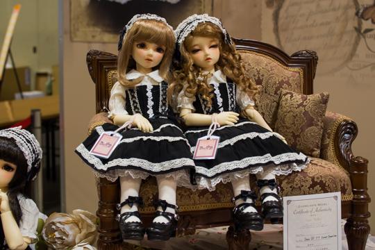 P8071680-dp_nagoya6.jpg