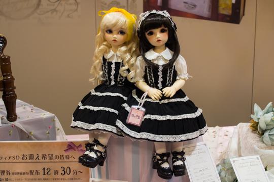 P8071682-dp_nagoya6.jpg
