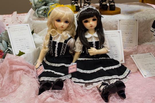 P8071683-dp_nagoya6.jpg
