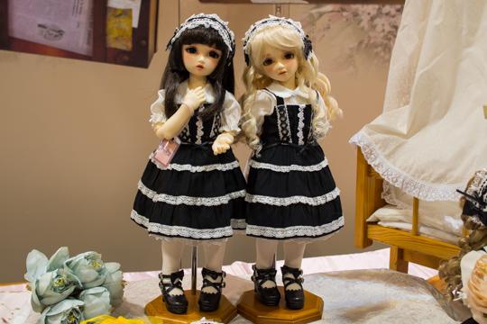 P8071684-dp_nagoya6.jpg