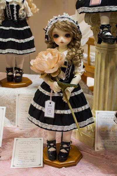 P8071685-dp_nagoya6.jpg