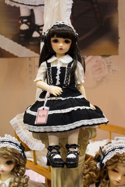 P8071686-dp_nagoya6.jpg