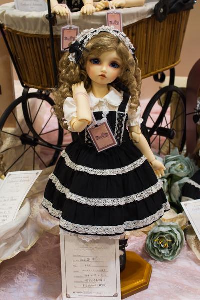 P8071692-dp_nagoya6.jpg
