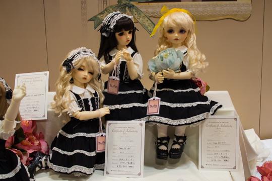 P8071696-dp_nagoya6.jpg