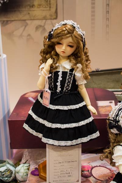 P8071699-dp_nagoya6.jpg