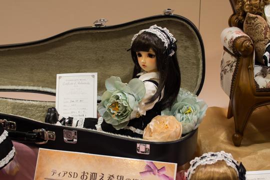 P8071702-dp_nagoya6.jpg