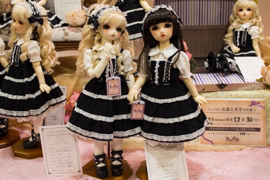 P8071705-dp_nagoya6.jpg