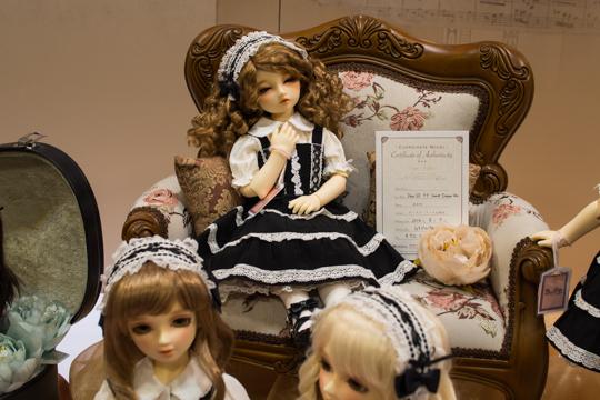 P8071706-dp_nagoya6.jpg
