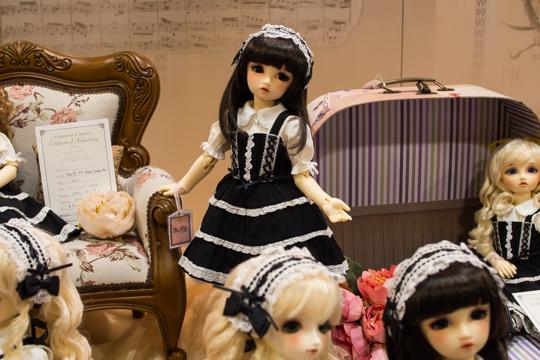 P8071707-dp_nagoya6.jpg