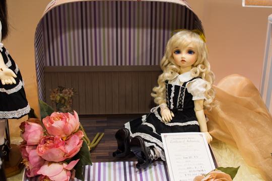 P8071708-dp_nagoya6.jpg