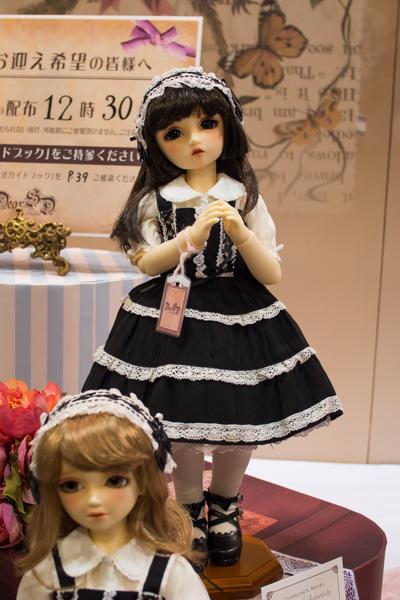 P8071711-dp_nagoya6.jpg