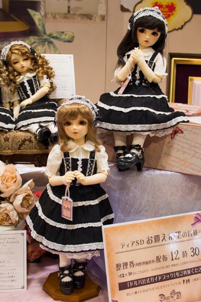 P8071715-dp_nagoya6.jpg