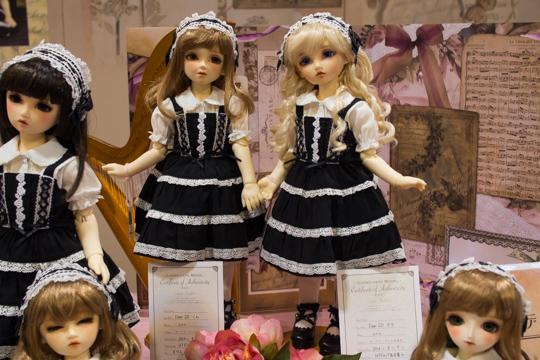 P8071726-dp_nagoya6.jpg