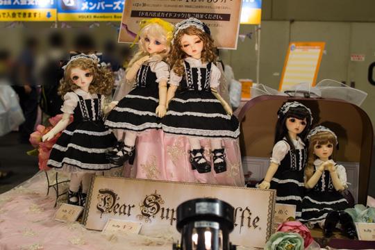 P8071729-dp_nagoya6_edited-1.jpg