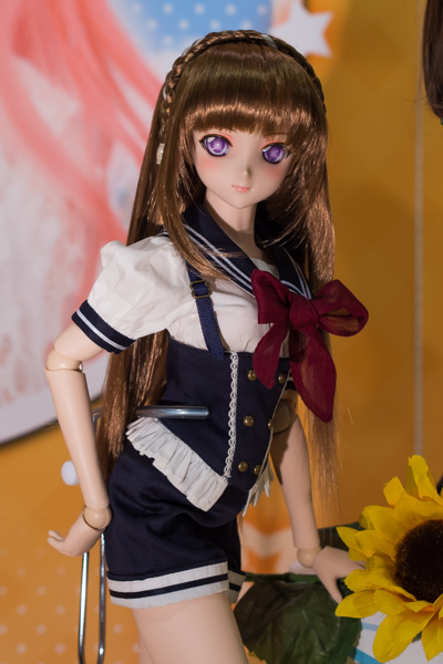 P8071737-dp_nagoya6.jpg