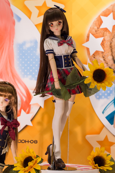 P8071739-dp_nagoya6.jpg