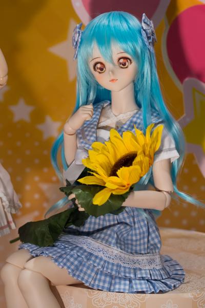 P8071751-dp_nagoya6.jpg