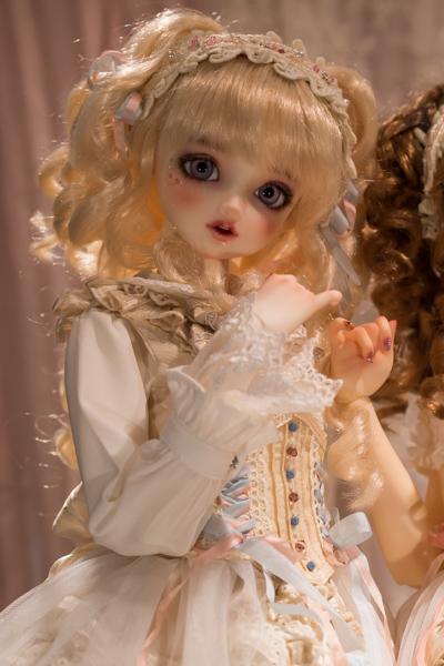 P8071759-dp_nagoya6.jpg