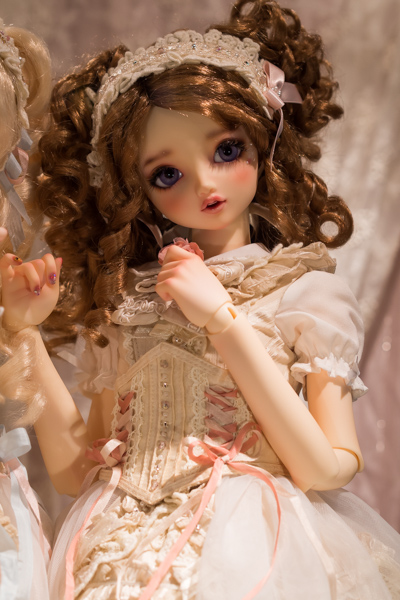 P8071760-dp_nagoya6.jpg