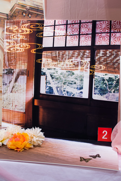 P8071767-dp_nagoya6.jpg