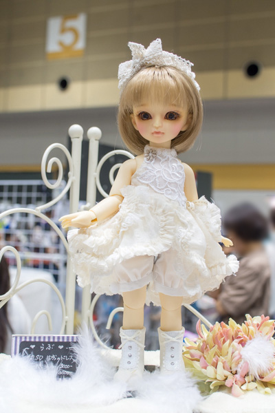 P8102876-htdosaka8_edited-1.jpg