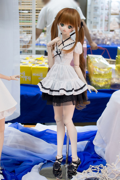 P8103066-htdosaka8_edited-1.jpg