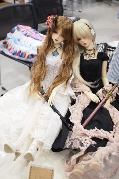 P8127464_htd_sen.jpg