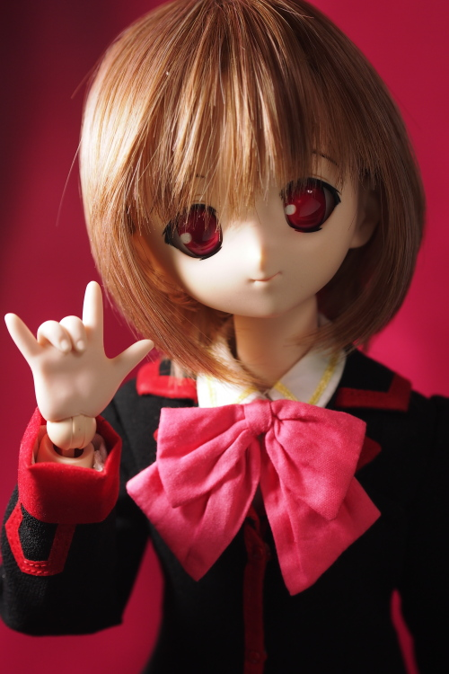 PA188381_konomi.jpg
