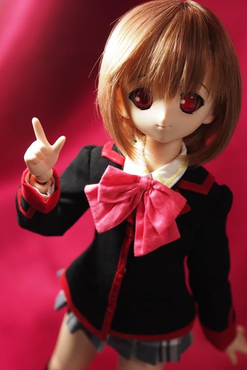 PA188387_konomi.jpg