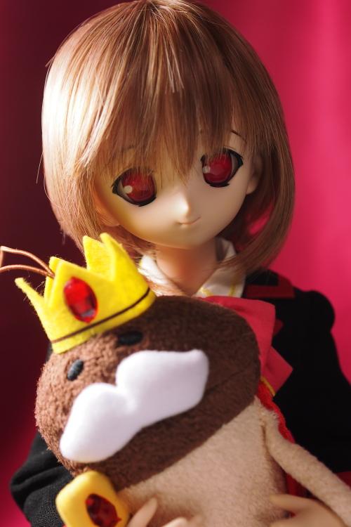 PA188394_konomi.jpg