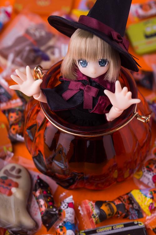 PA302497-Halloween_2.jpg