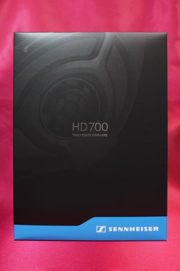 PB048604_audio.jpg