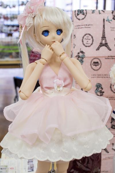 PB244341-idoll.JPG