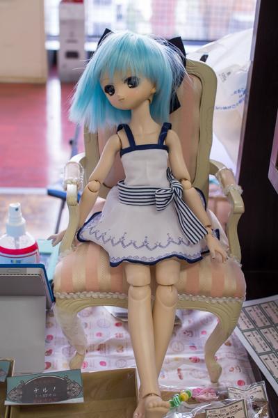 PB244368-idoll.JPG