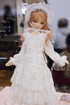 PC020699_idoll36_2_edited-1.jpg