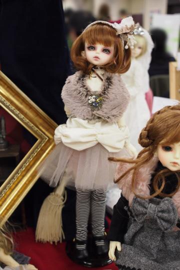 PC020790_idoll36_edited-1.jpg