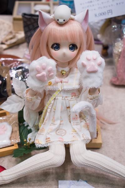 PC042606-idoll48.jpg