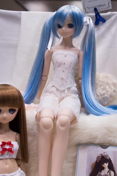 PC042619-idoll48.jpg