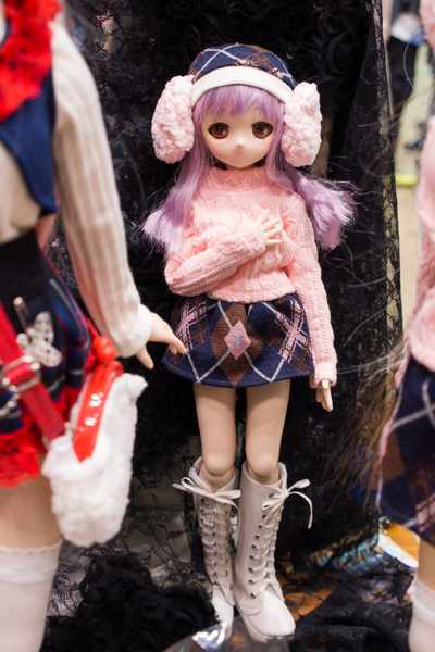 PC042646-idoll48.jpg