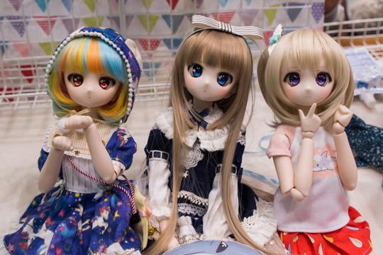 PC042649-idoll48.jpg