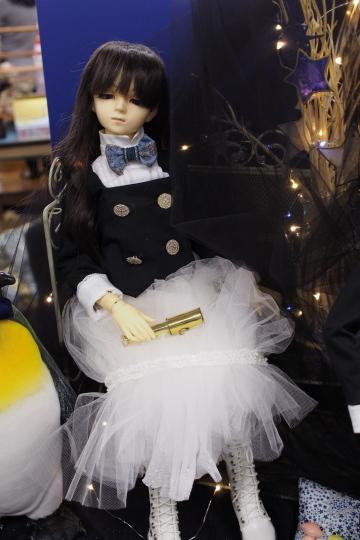 PC087081_idoll39.jpg