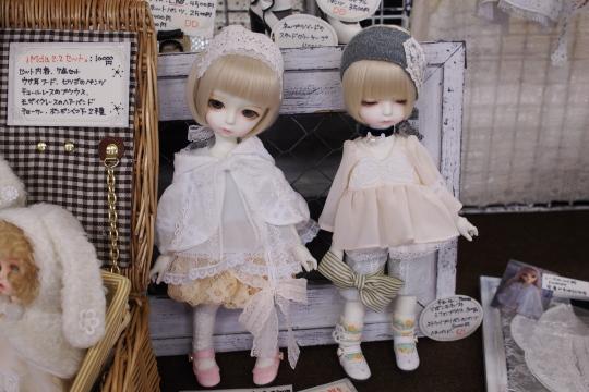 PC087094_idoll39.jpg