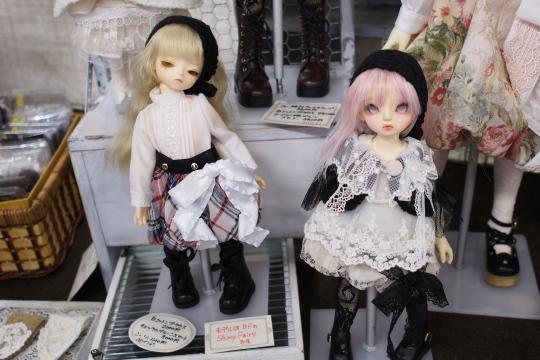 PC087098_idoll39.jpg