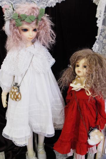 PC087184_idoll39.jpg