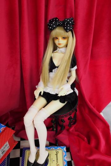 PC087195_idoll39.jpg