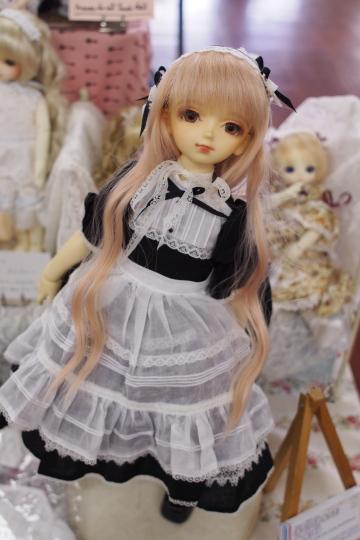 PC087205_idoll39.jpg