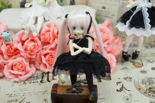 PC087252_idoll39.jpg